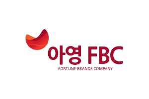 아영 FBC