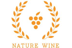 네이처 와인