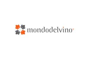 몬도델비노 코리아