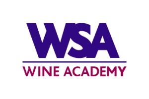 WSA와인아카데미