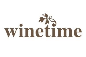 와인타임 종로점