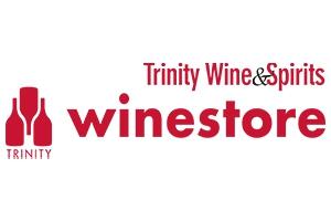 트리니티 와인스토어