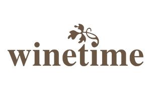 와인타임 압구정점