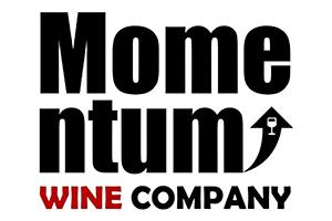 모멘텀 와인 컴퍼니