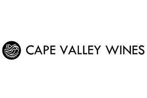케이프 밸리 와인