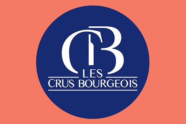 Crus Bourgeois du Medoc 2020