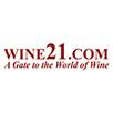 와인21미디어