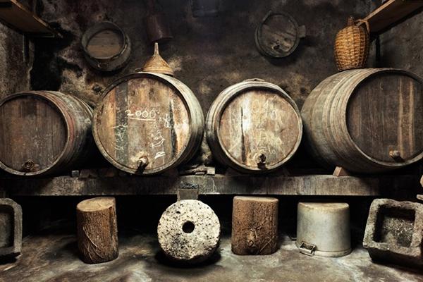 네이처 와인 컴퍼니, 이놀로지(Oenology) 세미나 '와인 숙성' 과학을 쉽게 풀이하다