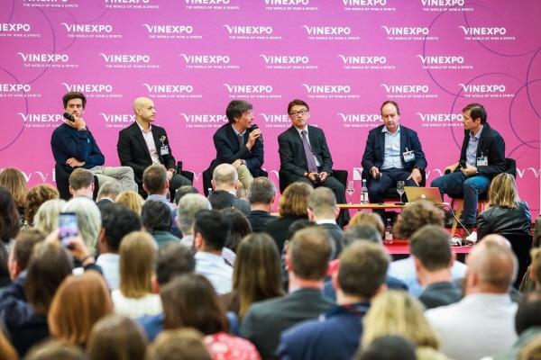 비넥스포 보르도 2019, 20회를 기점으로 새로운 전환기를 맞이하다!