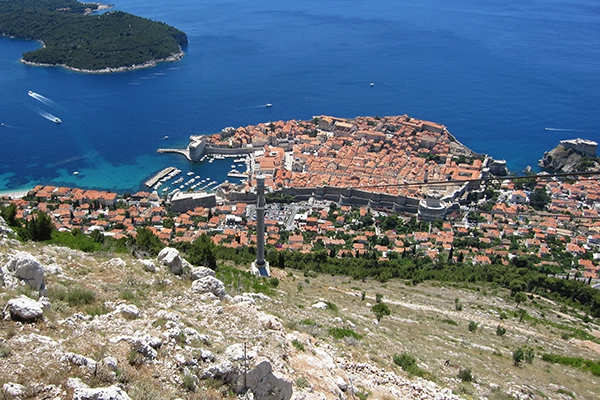 지중해 여행의 추억이 깃든 크로아티아 와인