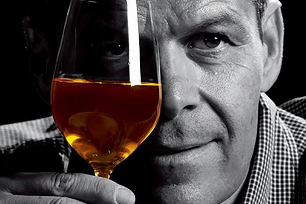알자스 유기농 와인의 미래, 구스타브 로렌츠