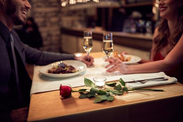 마음을 고백할 때 함께하고 싶은 와인