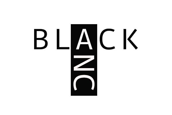 블랙(Black)과 블랑(Blanc)은 같다