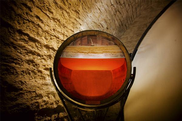 쥐라(Jura)의 모든 것 - 2편, 와인 스타일