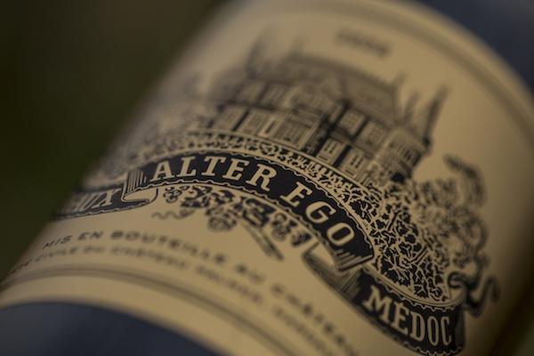 마고 와인으로 알아보는 '세컨드 와인' 이야기