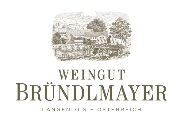 오스트리아 와인 궁극의 메신저- 브륀들마이어(Weingut Bründlmayer)!