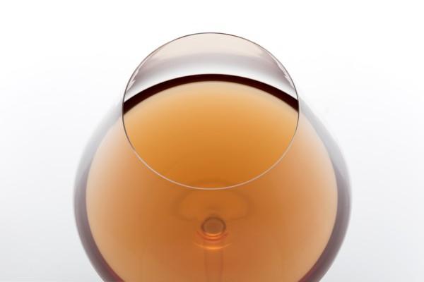 국내 최초, 스시 오마카세와 오렌지 와인  디너 페어링