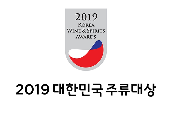 신세계 L&B, 대한민국 주류대상서 20개 제품 대상 수상