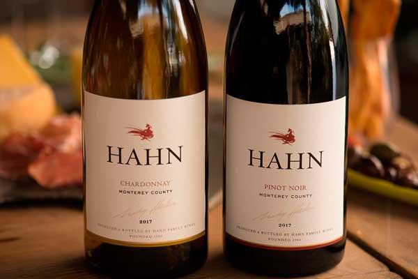 붉은 수탉 '한(Hahn)'의 리뉴얼 출시