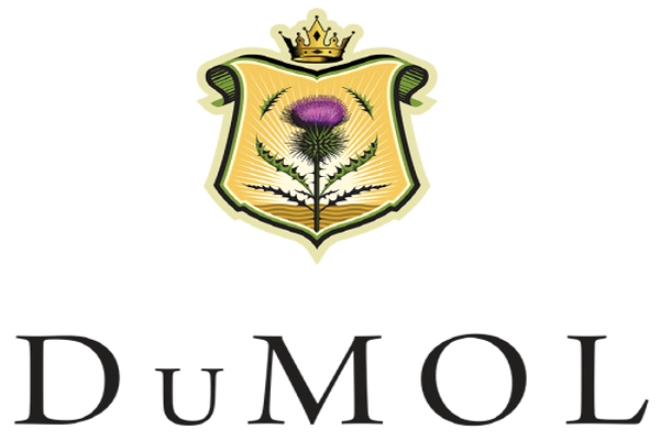 듀몰의 진화, 새로운 레이블로 찾아온 DuMOL, 와인투유코리아 신규 입고
