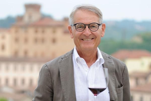 에르네스토 아보나 이탈리아 와인 협회 대표로 재선출