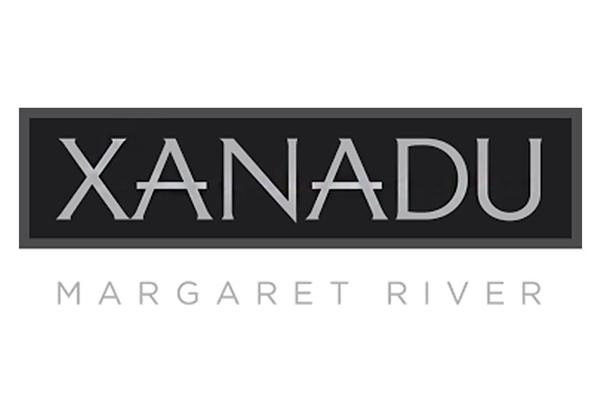 제너두(Xanadu)-진정한 마가렛 리버 개척자