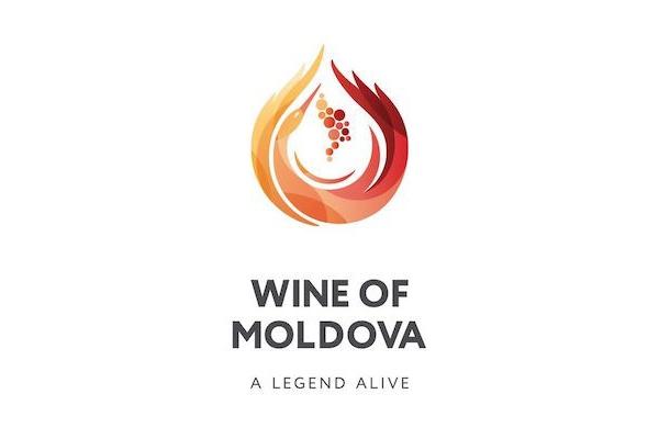몰도바 와인에 반하다!