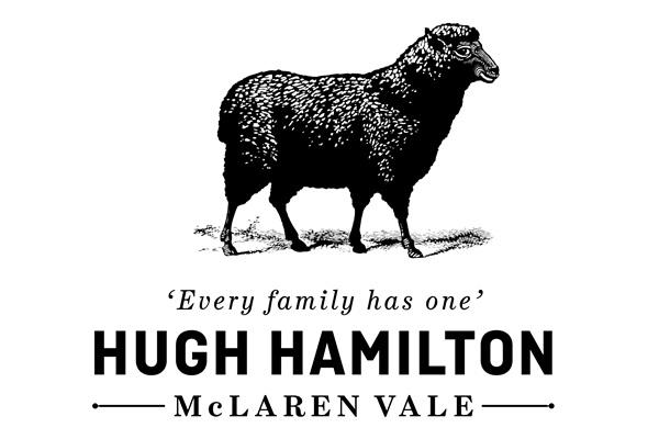 남호주 최초 와이너리 휴 해밀턴(Hugh Hamilton Wines)이 전하는 최고의 와인 포트폴리오