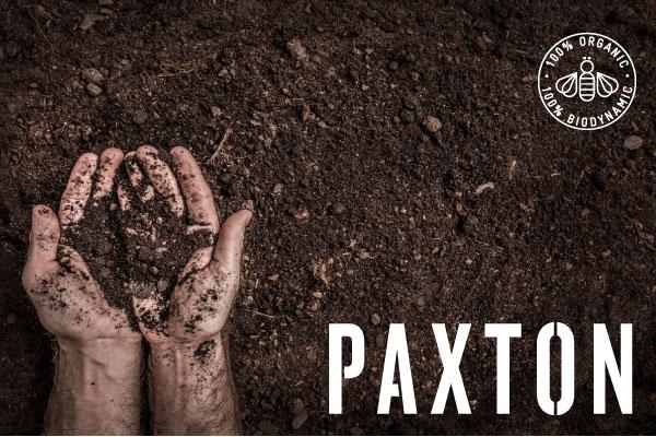 남호주 바이오 다이나믹 & 올가닉 농법의 선구자, 팍스톤 (PAXTON WINE)