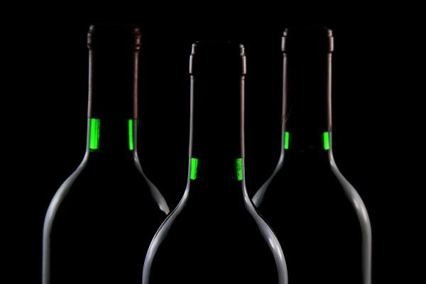 알아두면 쓸모있는 와인병 이야기
