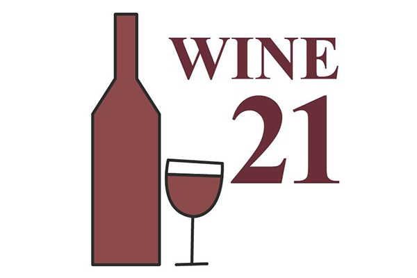 코로나19시대, 와인시장은?
