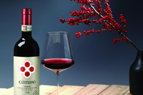 ㈜레뱅드매일, 추석 맞이 와인 선물 세트 90여 종 출시