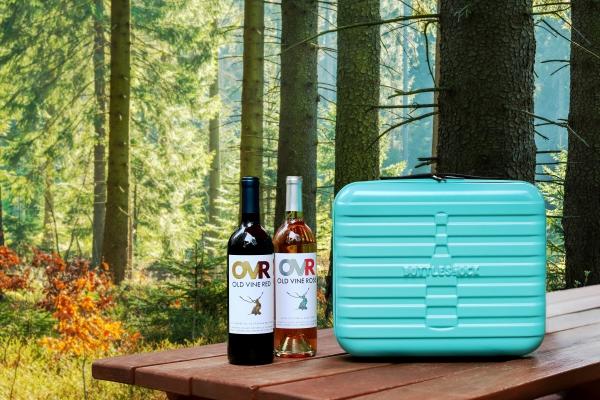와인 트레블러 추석 선물 세트, 14일부터 전국 이마트 트레이더스서 2차 판매 개시