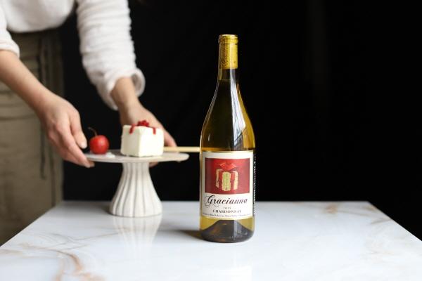 보틀샤크, 연말연시 고마운 분들을 위한 선물용 와인 추천