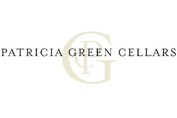 파트리샤 그린 셀라, 오리건주 피노 누아에 관한 가장 아름답고 완전한 답