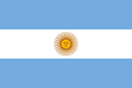 아르헨티나