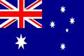 호주(Australia)