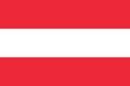 오스트리아(Austria)