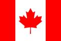 캐나다(Canada)