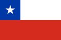 칠레(Chile)