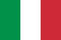 이탈리아(Italy)