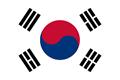 대한민국(Korea)