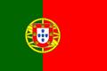 포르투갈(Portugal)