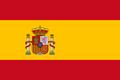 스페인(Spain)