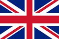 영국(U.K)