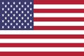 미국(U.S.A)