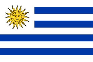 우루과이(Urguay)