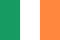 아일랜드(Ireland)