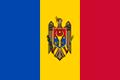 몰도바(Moldova)