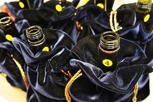 BEST10 '대한민국 와인'편